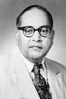 Screenshot of Dr. Ambedkar Life History