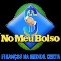 Free No Meu Bolso APK for Windows 8