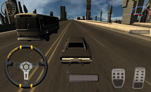 Free Drift Auto APK for Windows 8