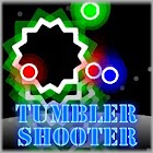 Tumbler Shooter icon