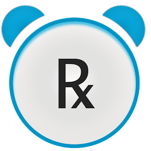 Rx Medicine Reminder for Android