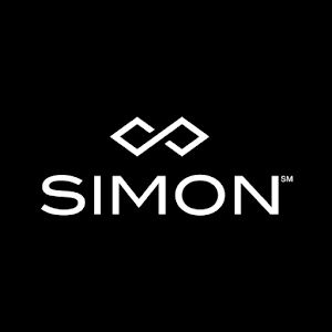 SIMON - Malls, Mills & Outlets