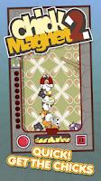 Screenshot of Chick Magnet 2: Double Yolk