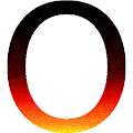 Opera Music for Lollipop - Android 5.0
