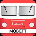 Free Mobiett APK for Windows 8
