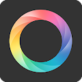FilterGrid - Cam&Photo Editor APK for Bluestacks