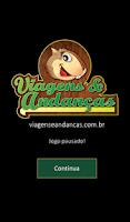 Screenshot of Caça Palavras Cidades BR