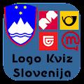 Android aplikacija Logo Kviz Slovenija na Android Srbija