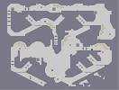 Thumbnail of the map 'Like Hardcore Shit'