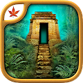 Game The Lost City apk for kindle fire