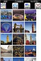 Screenshot of WebCapture