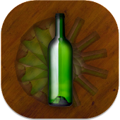 Game Spin The Bottle - TRUTH/DARE APK for Windows Phone
