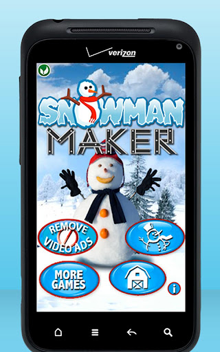 Lily & The Snowman - Awesome Things, Gear for Guys - The Awesomer