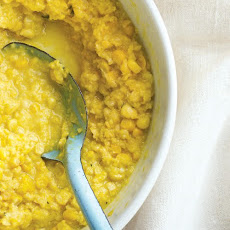 Iowa Creamed Corn