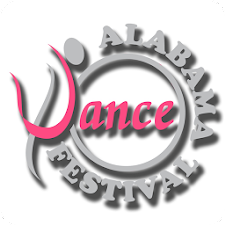 Alabama Dance Festival