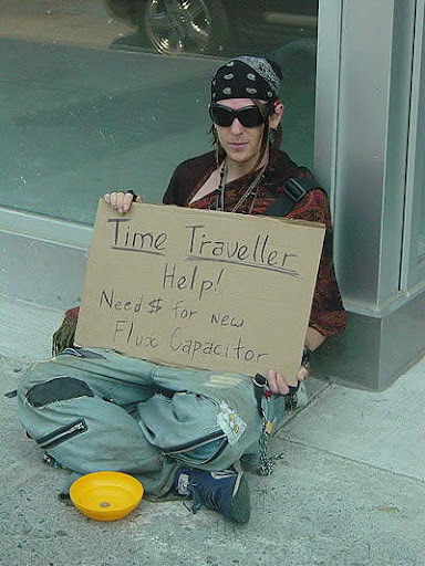 funny homeless signs. Funny Homeless signs