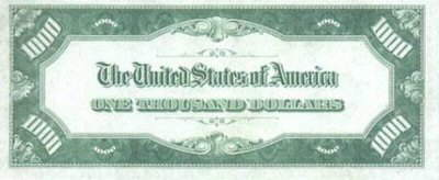 191473image007 - Some Dollars U Have Never Seen In Real Life