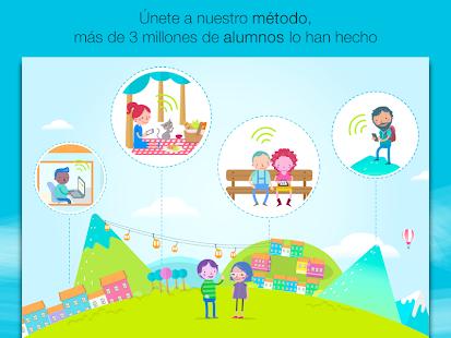 App Aprender inglés con Wlingua APK for Windows Phone