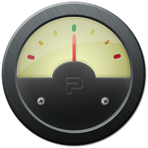 PitchLab Guitar Tuner (PRO) For PC