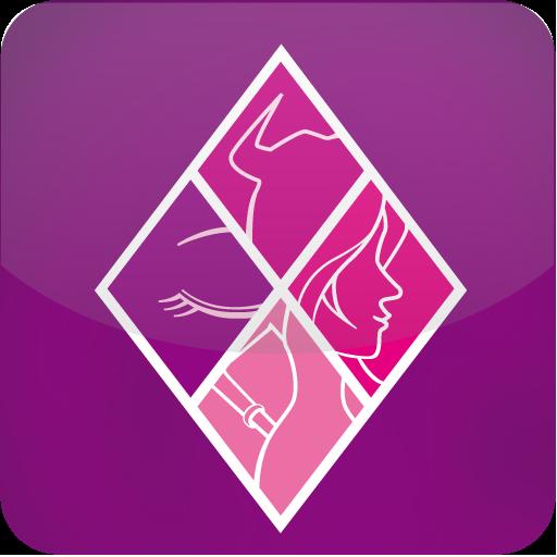 佳利安美生館 健康 App LOGO-硬是要APP