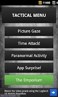 Screenshot of Scare Your Friends Tactics 2