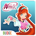 Winx Club: Rocks the World APK for Bluestacks