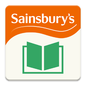 eBooks by Sainsburys