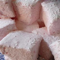 Emily's Famous Marshmallows
