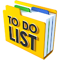 To Do Projects icon