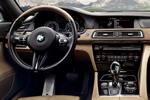 bmw_pininfarina_gran_lusso_coupe_concept_interior