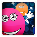 Bounce Ball by Cybercom icon