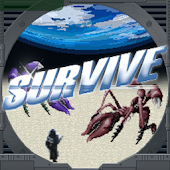 Free Download SURVIVE APK for Samsung