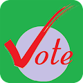 Delhi Election Result 2015 App APK for Bluestacks