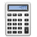 Speak Calculator icon