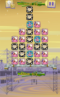 Screenshot of Move The Dolly: Unblock Puzzle