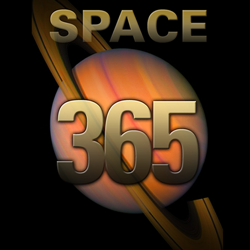 Space365 教育 App LOGO-APP試玩