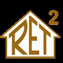 CA Real Estate Exam Prep 2 icon