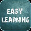 Free Download Lesson Plan Ideas APK for Blackberry