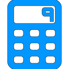 Old Nine Calculator
