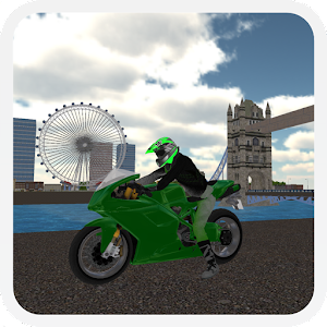 Motor Race Simulator London Hacks and cheats