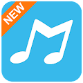 Free Music Player(Download now APK for Blackberry