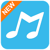 App Free Music MP3 Player(Download APK for Kindle
