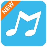 Free Music Player(Download now For PC (Windows And Mac)