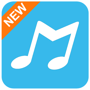 Free Music Player: MixerBox