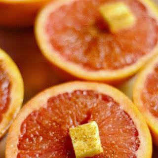 Coconut Grapefruit Recipes
