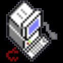 EMULATORI COMPUTER ANDROID