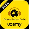 Learn Pandora Internet Radio APK for Bluestacks