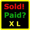 SoldPaid XL icon