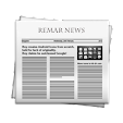 UK Newspape.. file APK for Gaming PC/PS3/PS4 Smart TV