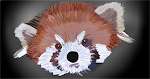 Red Panda for Cami